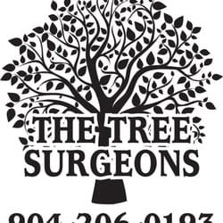 Surgeons Fernandina Beach Fl