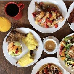 Best Breakfast Restaurants In Winston M Nc Last Updated January 2019 Yelp