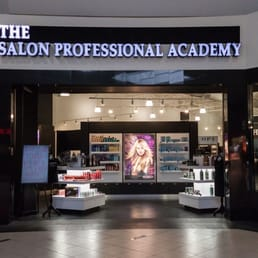 The salon professional academy salon 15 photos 20 for Academy salon professionals