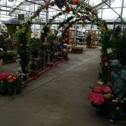 Captivating Photo Of Martinu0027s Home U0026 Garden   Murfreesboro, TN, United States. Love  Their