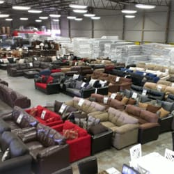 Photo Of American Freight Furniture And Mattress   Lima, OH, United States