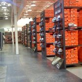 is there a nike outlet in myrtle beach