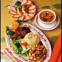 Photo Of Beijing Chinese Restaurant Hasbrouck Heights Nj United States