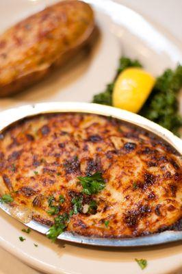 Drusilla Seafood Restaurant - (New) 101 Photos & 80 Reviews