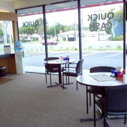 Payday Loans Canyon, TX