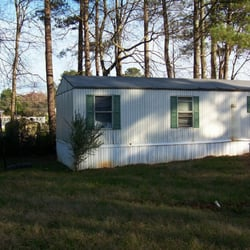 Mobile Home Cash Out - Mobile Home Dealers - Ocala, FL - Phone ...