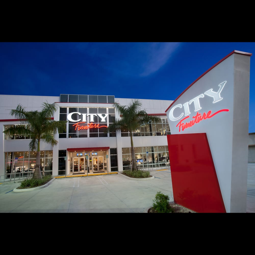 city furniture miami photos for city furniture yelp 11131