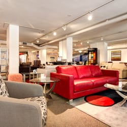 Captivating Photo Of Jensen Lewis   Manhattan, NY, United States. Main Showroom,
