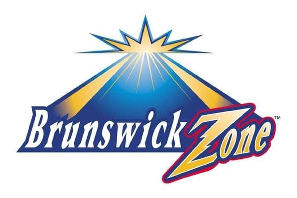 Brunswick Zone Woodridge Lanes 1555 75th St Woodridge Il Bars