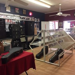 tejano music center 18 photos guitar stores 704 w shaw ave pasadena tx phone number yelp. Black Bedroom Furniture Sets. Home Design Ideas