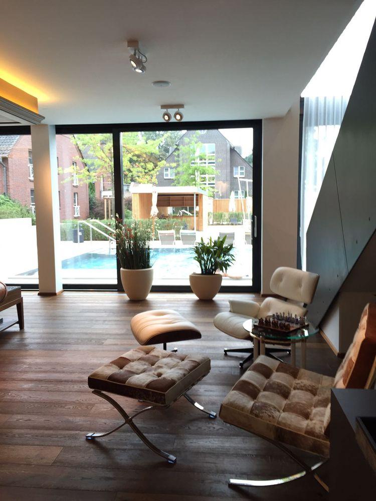 landhotel vosh vel h tels am vosh vel 1 schermbeck nordrhein westfalen allemagne num ro. Black Bedroom Furniture Sets. Home Design Ideas