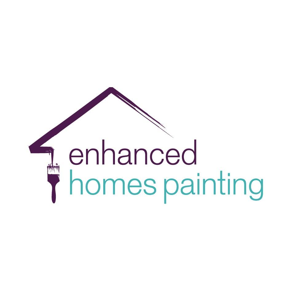 Enhanced Homes Painting: 228 Ohio St, Ashland, OH