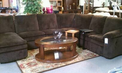 Cash And Carry Furniture Store El Cajon