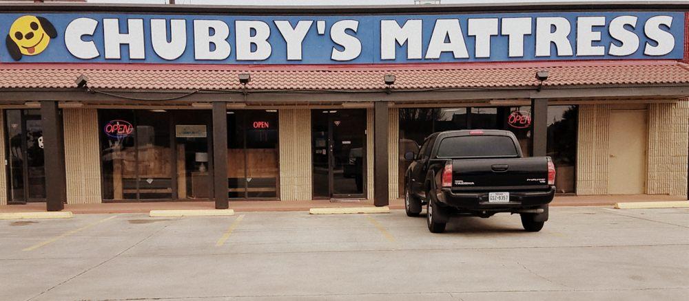 Chubby's Mattress: 3922 US Highway 77, Corpus Christi, TX