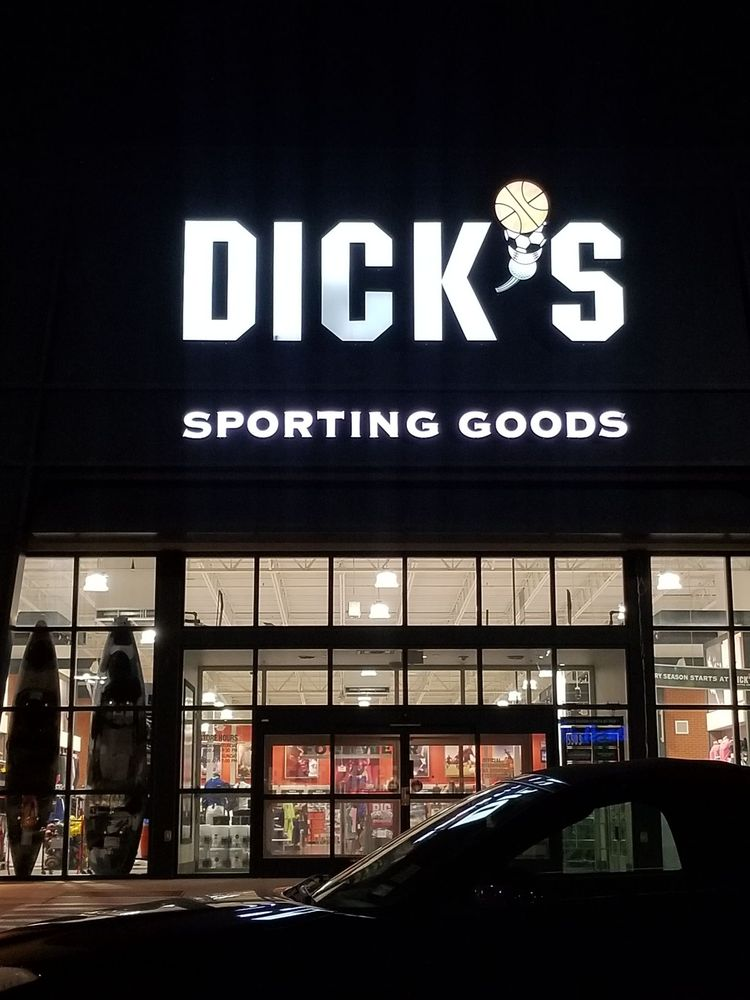 for-gatorade-dicks-sporting-goods-gift-cards-hot-midget