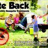 Ace Exterminating: 7089 Whites Creek Pike, Joelton, TN
