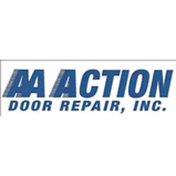 Attirant Photo Of A A Action Door Repair   Lakeland, FL, United States