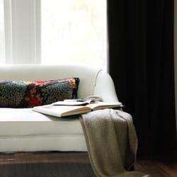Photo Of Sara Ray Interior Design   Nashville, TN, United States ...