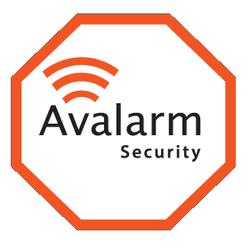 Avalarm Security Security Systems 7217 Watson Rd