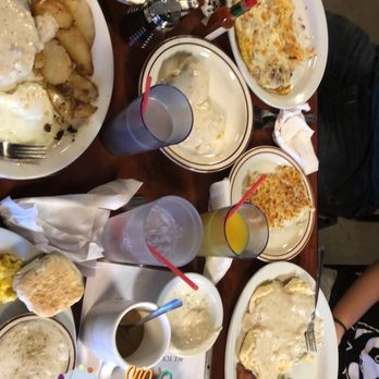 San Tan Cafe Queen Creek Az