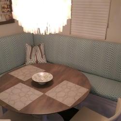 Photo Of Alvarez Upholstery   Chicago, IL, United States