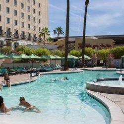 Fantasy springs resort casino review ebay gambling books
