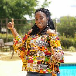 2033af73e09 Koubix African Fashion House - 23 Photos - Fabric Stores - 1623 N Tryon  Str