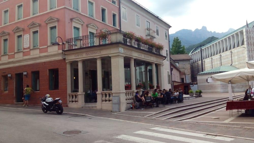 trattoria dai gelosi vicenza movie - photo#12