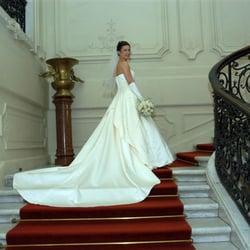 Dream Second Hand Wedding Dress Brautmode Hochzeitsdeko