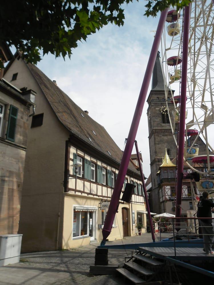 Beste Spielothek in Schwabach finden