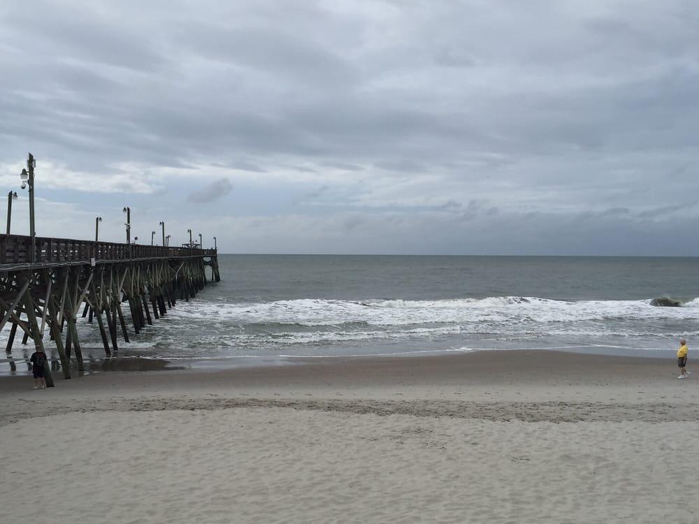 Book Surfside Beach Resort, Surfside Beach, South Carolina
