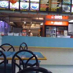 The Best 10 Chinese Restaurants Near Victor Ny 14564 With Prices