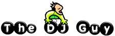 The DJ Guy: 2260 Pleasant Ridge, Howell, MI