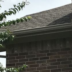 Lovely Photo Of Houston Roofing U0026 Gutters   Houston, TX, United States
