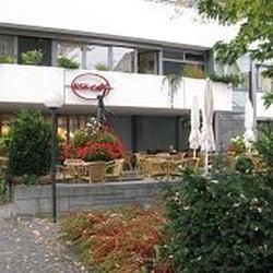 Ksk Cafe Bad Saulgau