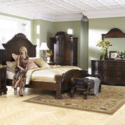 Elegant ... Photo Of New Lots Furniture   Brooklyn, NY, United States ...