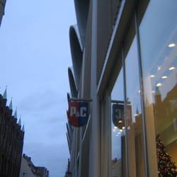 peek cloppenburg 12 avalia es moda masculina markt 1 l beck schleswig holstein. Black Bedroom Furniture Sets. Home Design Ideas
