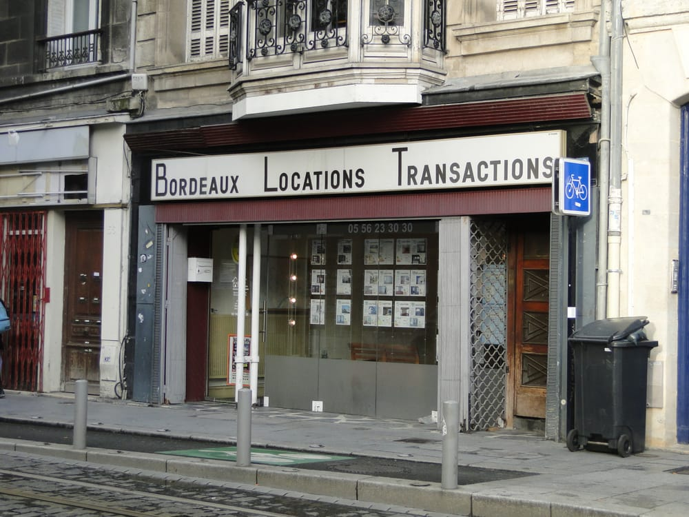 Bordeaux location transaction agence immobili re 58 for Location t3 bordeaux victoire