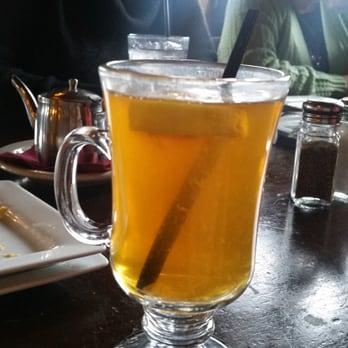 Claddagh pub maple grove