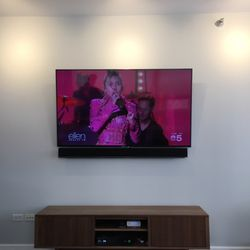 Williams Home Theater Design and Installation - 50 Photos & 25 ...