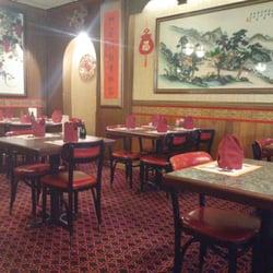 Dragon Inn 33 Photos Amp 41 Reviews Chinese 7500 W