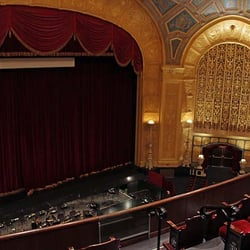 Michigan Opera Theatre - Check Availability - 122 Photos & 85 ...