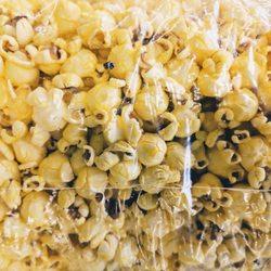 Detroit popcorn co redford charter twp mi