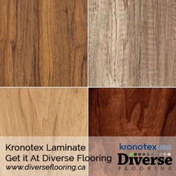 Diverse flooring obtener presupuesto pavimentos for Flooring maple ridge