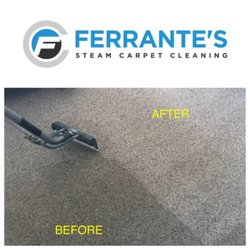 photo of steam carpet cleaning monterey ca united states