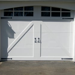 Photo of Boylan Overhead Door - Springfield MA United States & Boylan Overhead Door - 20 Photos - Garage Door Services - 17 Winter ...