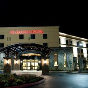 Might Want Photo Of Grand Hotel At Bridgeport Tigard Or United States