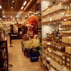 gateway center 96 photos 87 reviews shopping centers 409 gateway dr spring creek. Black Bedroom Furniture Sets. Home Design Ideas