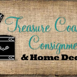 Treasure Coast Consignment Home Decor Tienda De