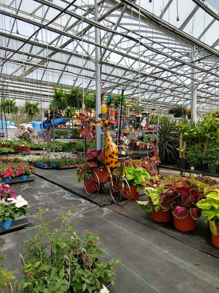 Awesome Photo Of Highland Garden Center   Cleveland, OH, United States